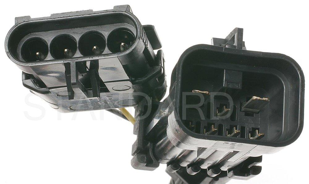 medium resolution of  1995 pontiac grand prix neutral safety switch si ns 295