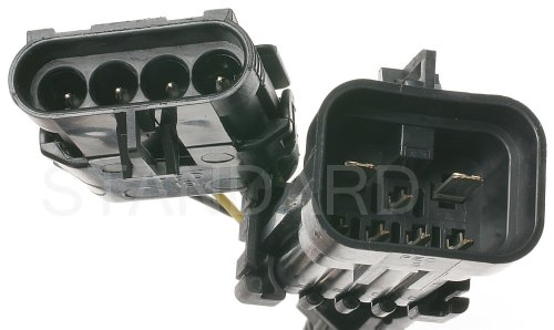 small resolution of  1995 pontiac grand prix neutral safety switch si ns 295