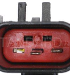 2009 dodge journey clutch starter safety switch si ns 565  [ 1500 x 1073 Pixel ]