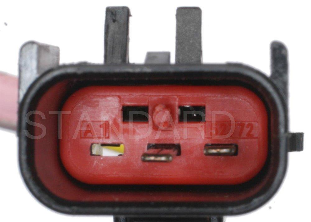 medium resolution of  2009 dodge journey clutch starter safety switch si ns 565