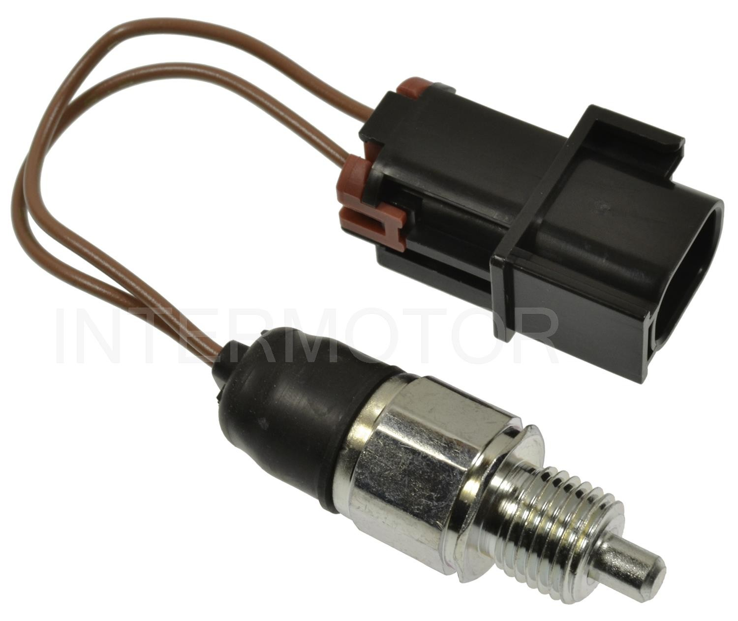 hight resolution of 2001 lincoln l neutral safety switch