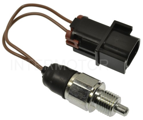 small resolution of 2001 lincoln l neutral safety switch