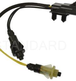 2009 dodge journey clutch starter safety switch si ns720  [ 1500 x 1166 Pixel ]