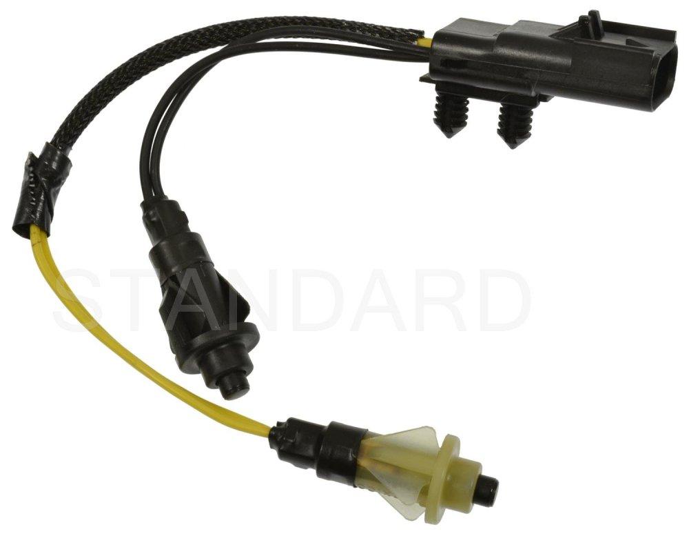 medium resolution of 2009 dodge journey clutch starter safety switch si ns720