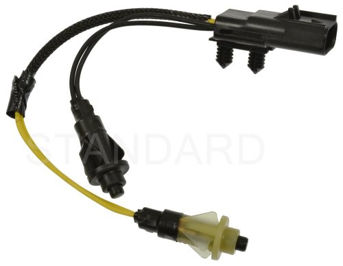 small resolution of 2009 dodge journey clutch starter safety switch si ns720