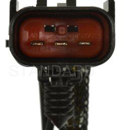 2009 dodge journey clutch starter safety switch si ns720 [ 1042 x 1536 Pixel ]