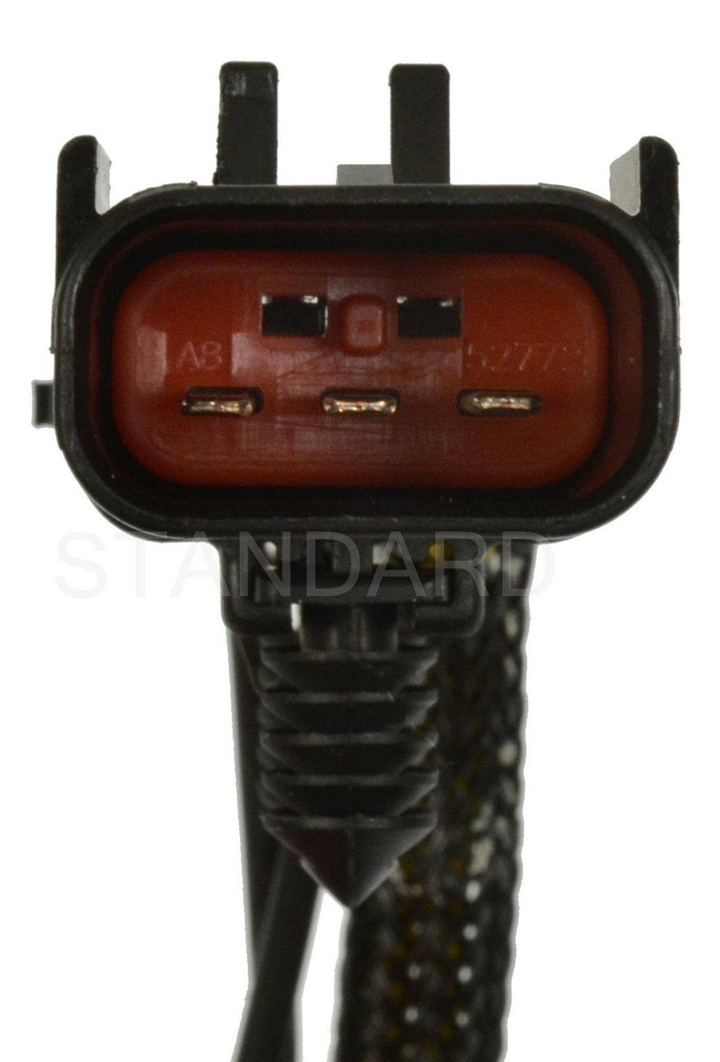 hight resolution of  2009 dodge journey clutch starter safety switch si ns720