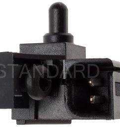 1995 pontiac grand prix neutral safety switch si ns 87  [ 1500 x 1249 Pixel ]