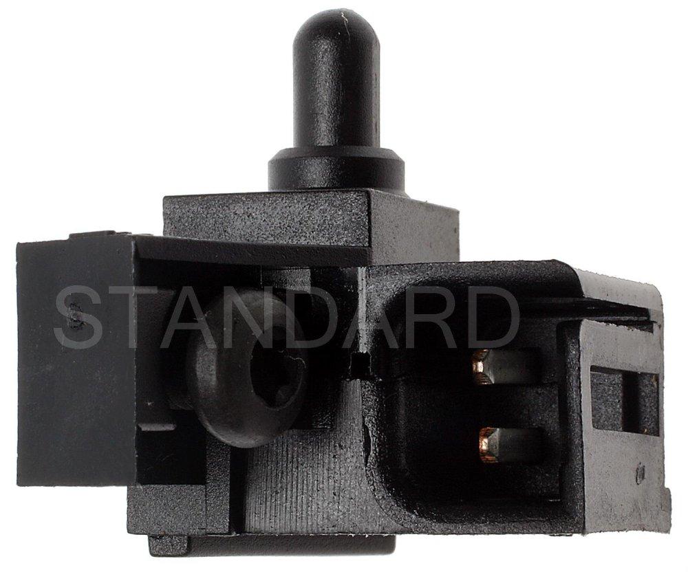medium resolution of  1995 pontiac grand prix neutral safety switch si ns 87