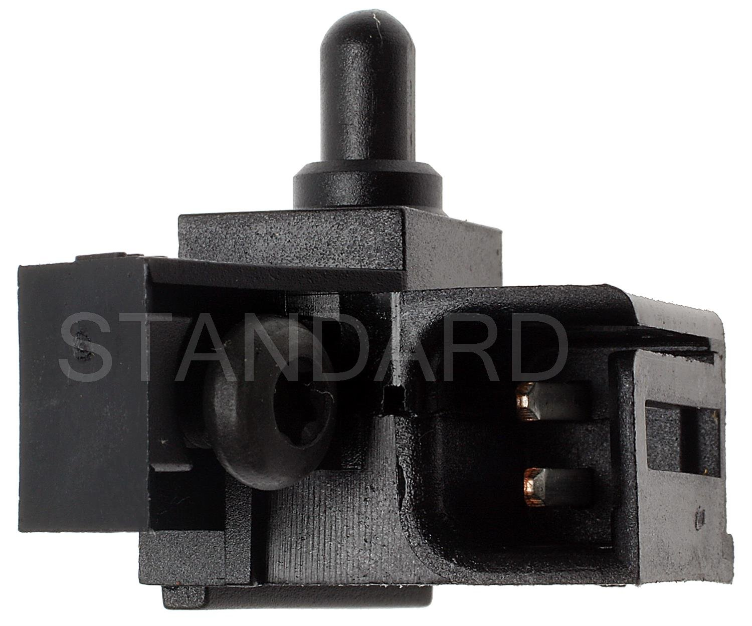hight resolution of  1995 pontiac grand prix neutral safety switch si ns 87