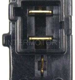 1998 toyota avalon hvac blower motor resistor si ru 233 [ 754 x 1536 Pixel ]