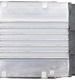 1999 lexus rx300 hvac blower motor resistor autopartskart com villager blower motor wiring diagram 1999 lexus [ 1500 x 986 Pixel ]