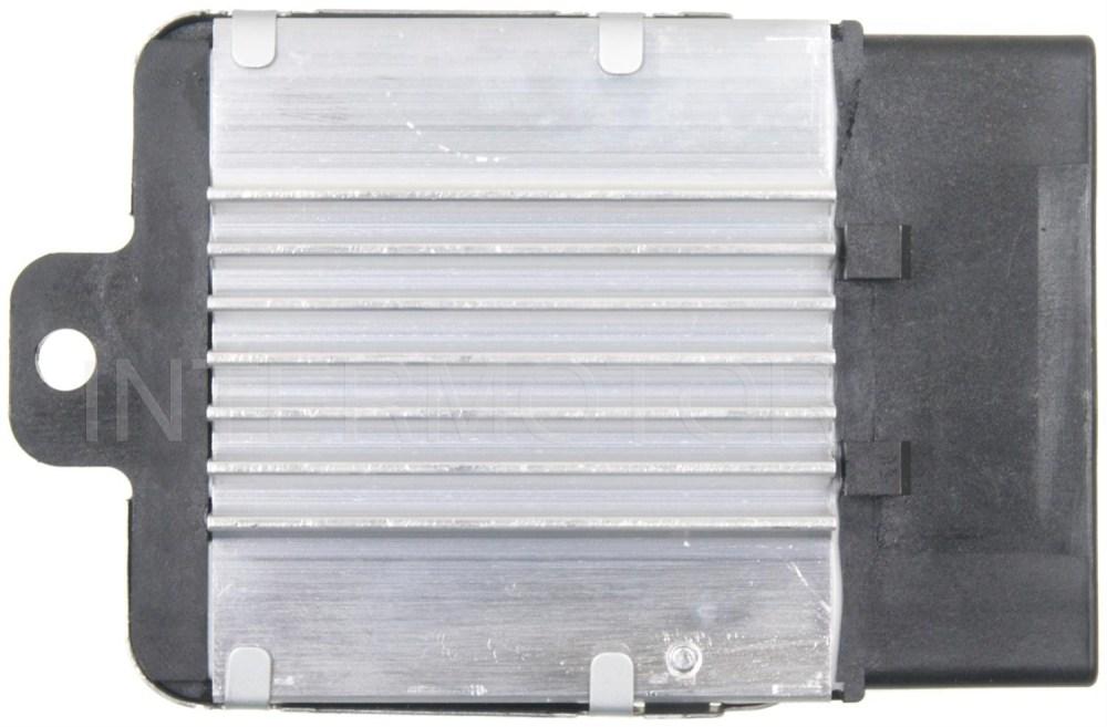 medium resolution of 1999 lexus rx300 hvac blower motor resistor autopartskart com villager blower motor wiring diagram 1999 lexus