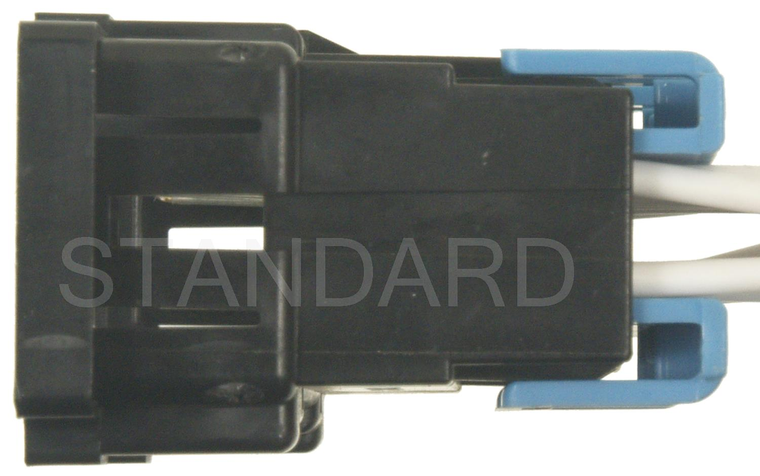 hight resolution of  2001 oldsmobile aurora body wiring harness connector si s 1231