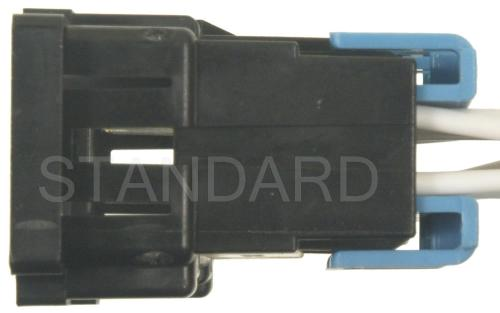 small resolution of  2001 oldsmobile aurora body wiring harness connector si s 1231