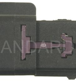 2005 gmc envoy xl body wiring harness connector si s 1248 [ 1500 x 870 Pixel ]