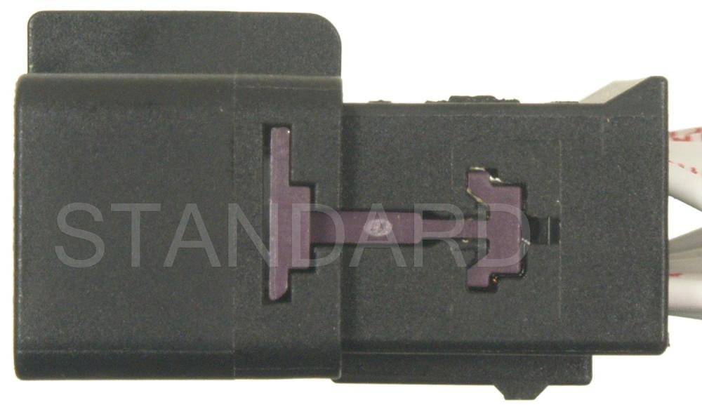 medium resolution of  2005 gmc envoy xl body wiring harness connector si s 1248