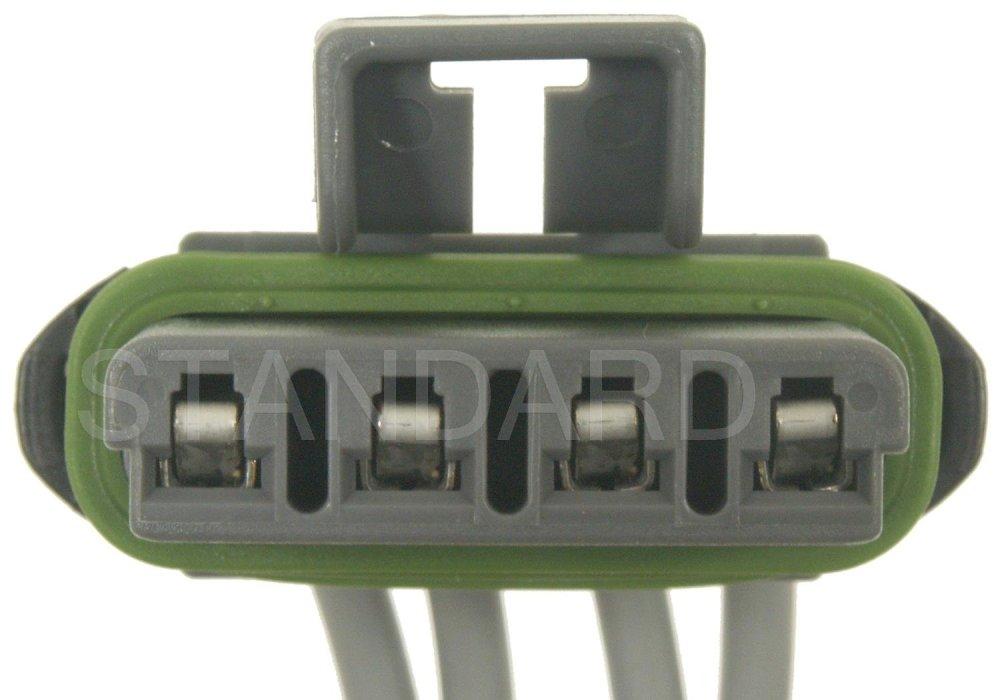 medium resolution of 2001 oldsmobile aurora body wiring harness connector si s 1352
