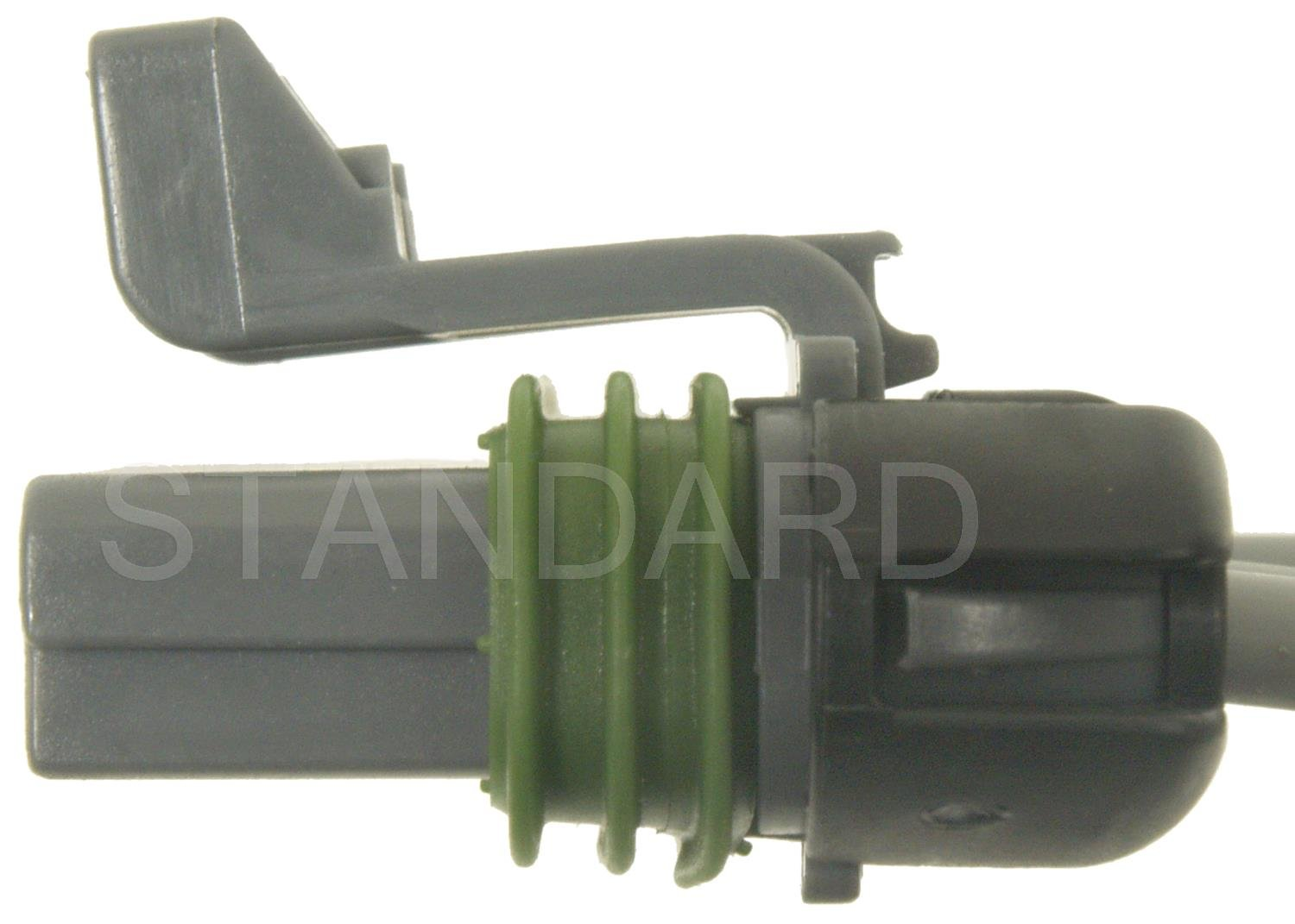 hight resolution of  2001 oldsmobile aurora body wiring harness connector si s 1352