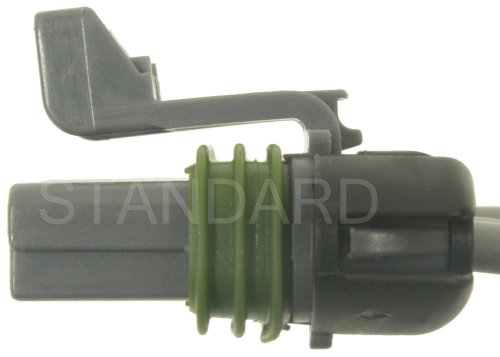 small resolution of  2001 oldsmobile aurora body wiring harness connector si s 1352