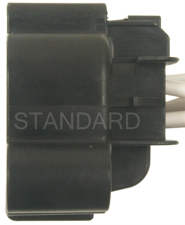 medium resolution of  2005 gmc envoy xl body wiring harness connector si s 1405