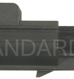 2003 hummer h2 body wiring harness connector si s 1491 [ 1500 x 652 Pixel ]