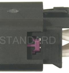 2008 saturn vue body wiring harness connector autopartskart com 2008 saturn vue body wiring harness connector [ 1500 x 1337 Pixel ]