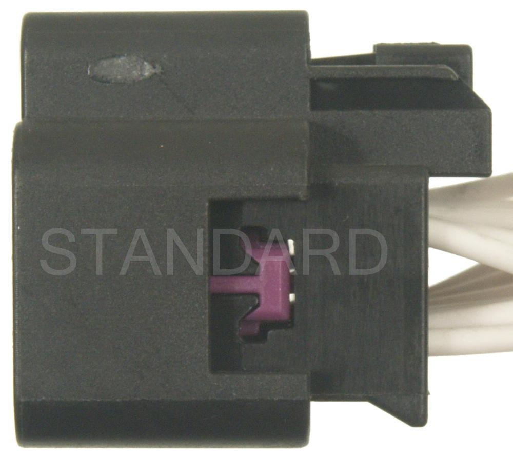 medium resolution of 2008 saturn vue body wiring harness connector autopartskart com 2008 saturn vue body wiring harness connector