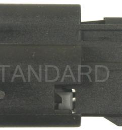 2007 cadillac escalade esv body wiring harness connector si s 1679 [ 1500 x 1035 Pixel ]