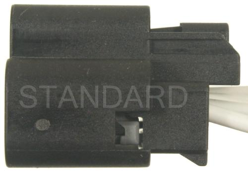 small resolution of  2007 cadillac escalade esv body wiring harness connector si s 1679