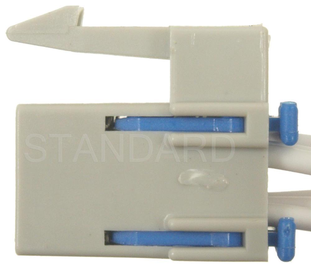 medium resolution of  2001 oldsmobile aurora body wiring harness connector si s 1699