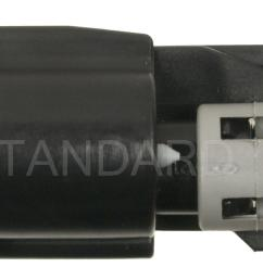 2003 ford f 350 super duty accelerator pedal position sensor connector si s 2095 [ 1500 x 1065 Pixel ]