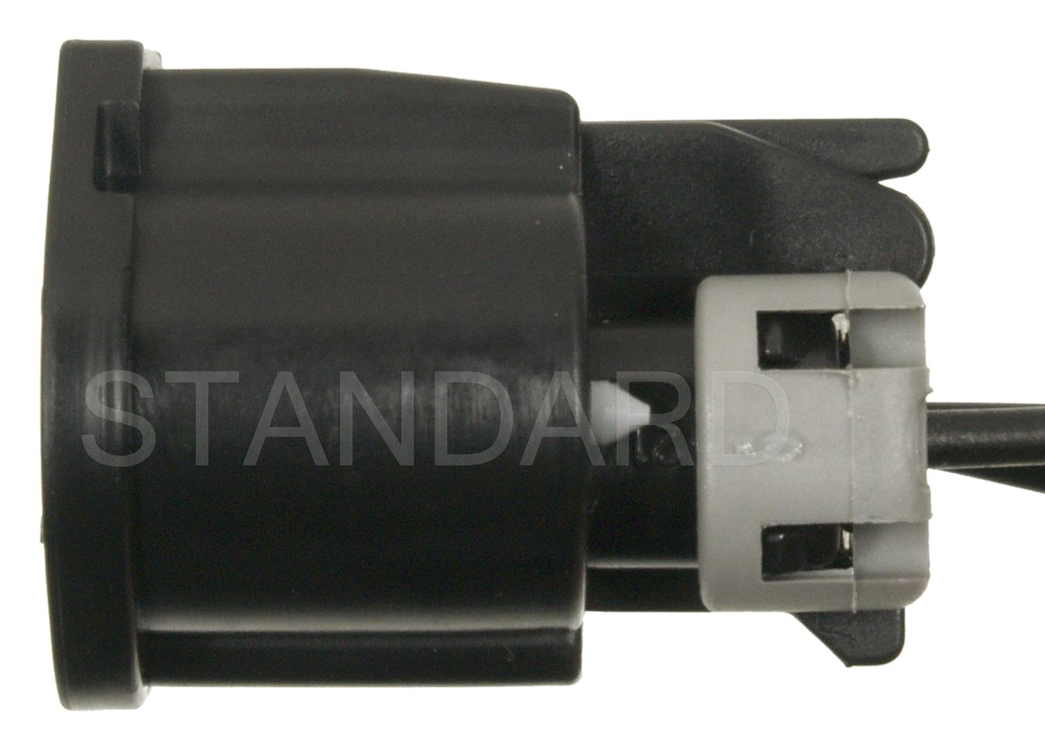 hight resolution of 2003 ford f 350 super duty accelerator pedal position sensor connector si s 2095
