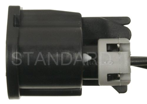 small resolution of 2003 ford f 350 super duty accelerator pedal position sensor connector si s 2095