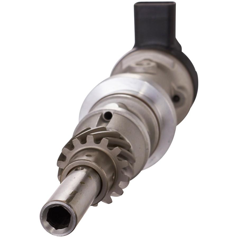 medium resolution of 1996 ford aerostar engine camshaft synchronizer sq fd37
