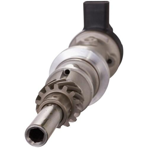 small resolution of 1996 ford aerostar engine camshaft synchronizer sq fd37