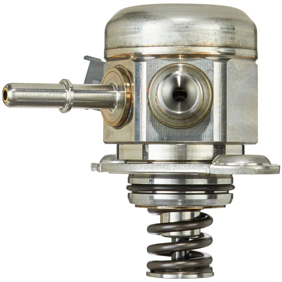 hight resolution of 2013 hyundai sonata direct injection high pressure fuel pump sq fi1509