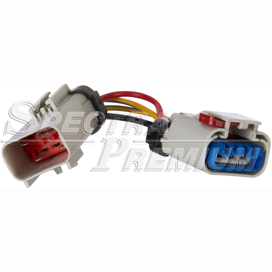 hight resolution of 1996 dodge ram 1500 fuel pump wiring harness sq fpw14