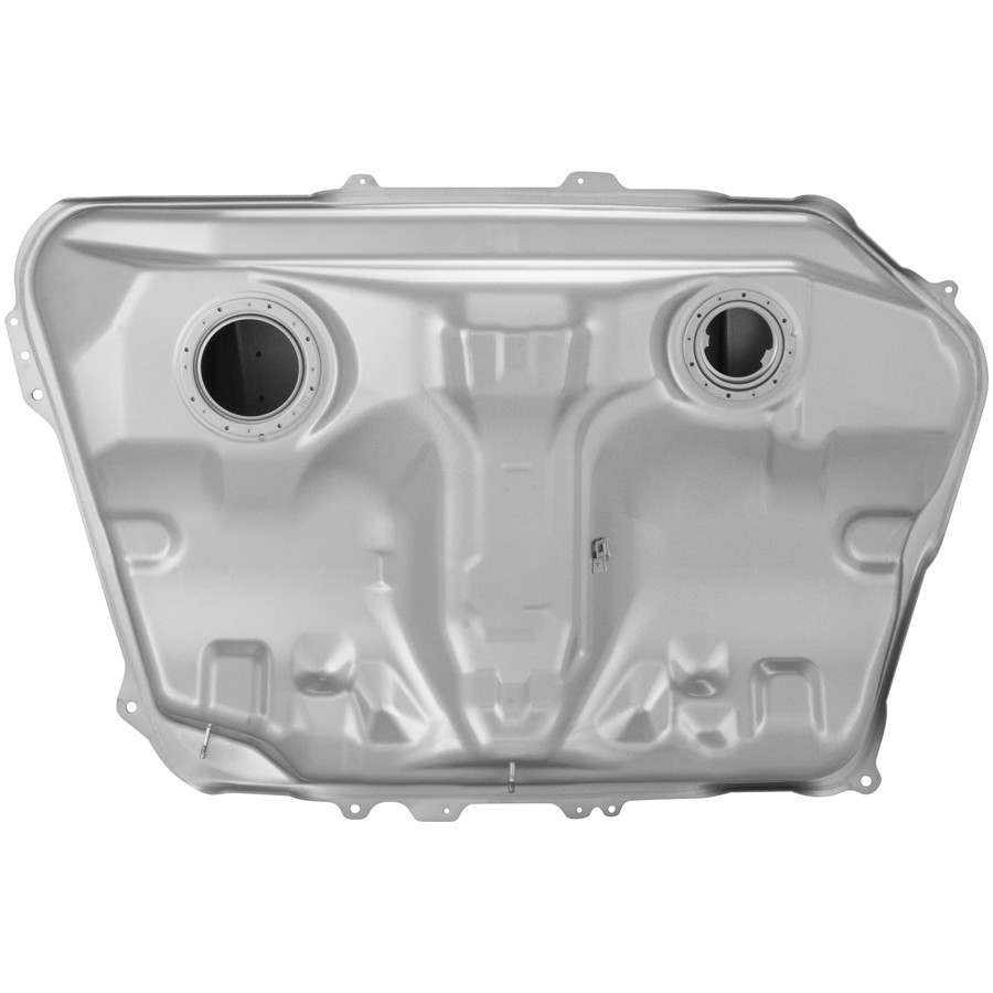 medium resolution of  2003 pontiac vibe fuel tank sq gm65a