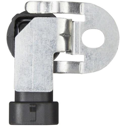 small resolution of  1998 dodge ram 3500 engine crankshaft position sensor sq s10050