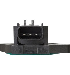2004 chrysler sebring engine camshaft position sensor sq s10092 [ 900 x 900 Pixel ]
