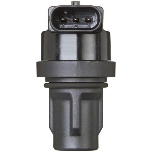 small resolution of 2009 chrysler sebring engine camshaft position sensor sq s10265