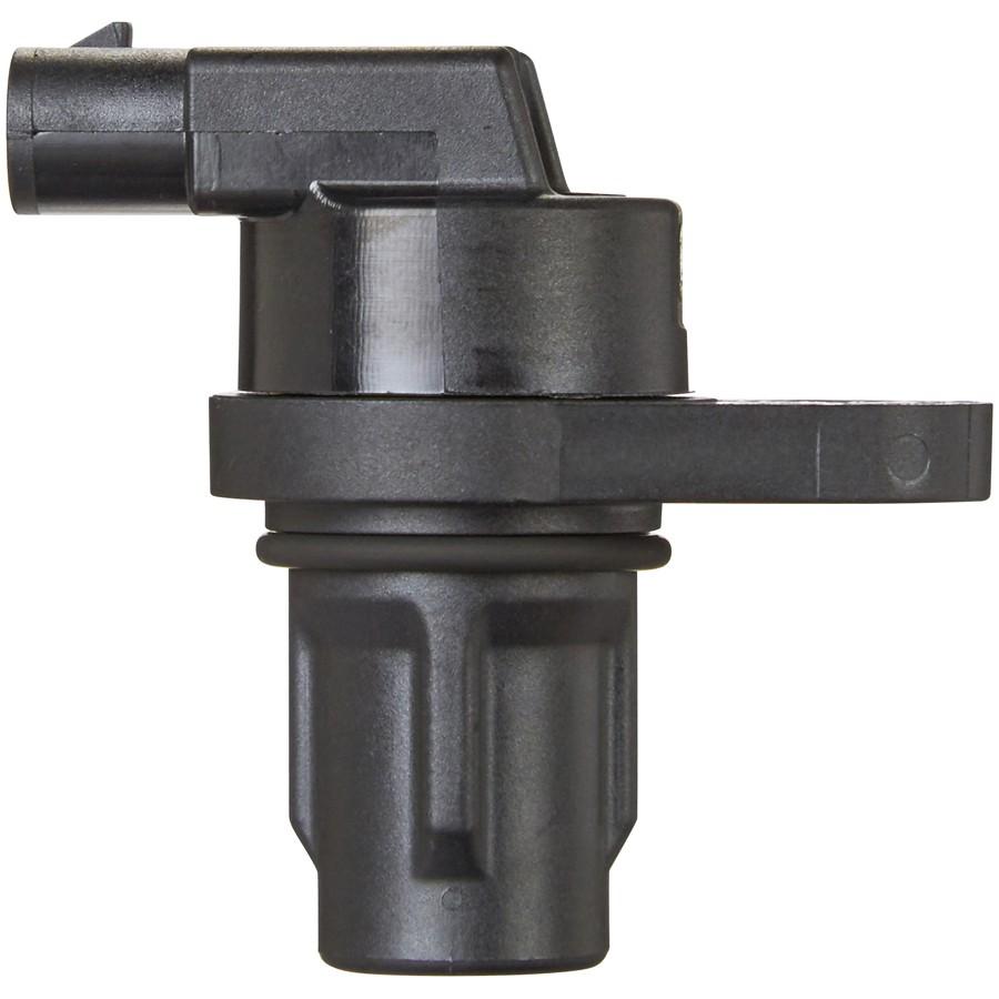 medium resolution of  2009 chrysler sebring engine camshaft position sensor sq s10265