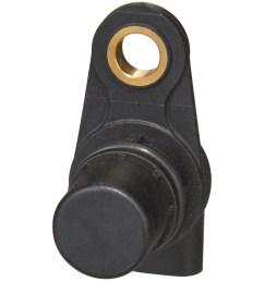 2008 chrysler sebring engine camshaft position sensor sq s10267 [ 900 x 900 Pixel ]