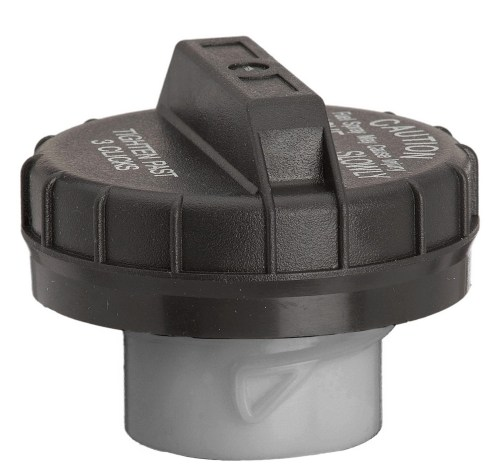 small resolution of 2004 mercury mountaineer fuel tank cap st 10840