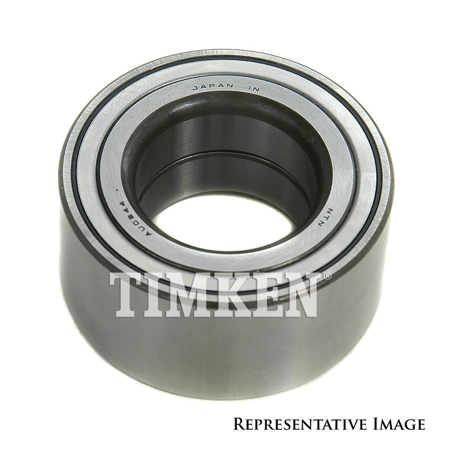 hight resolution of 2011 mazda 6 wheel bearing tm wb000025