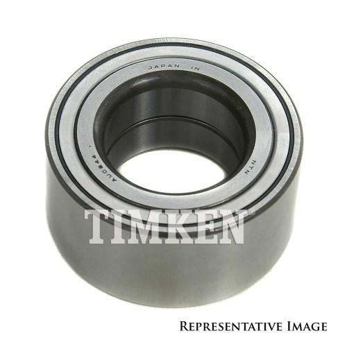 small resolution of 2011 mazda 6 wheel bearing tm wb000025