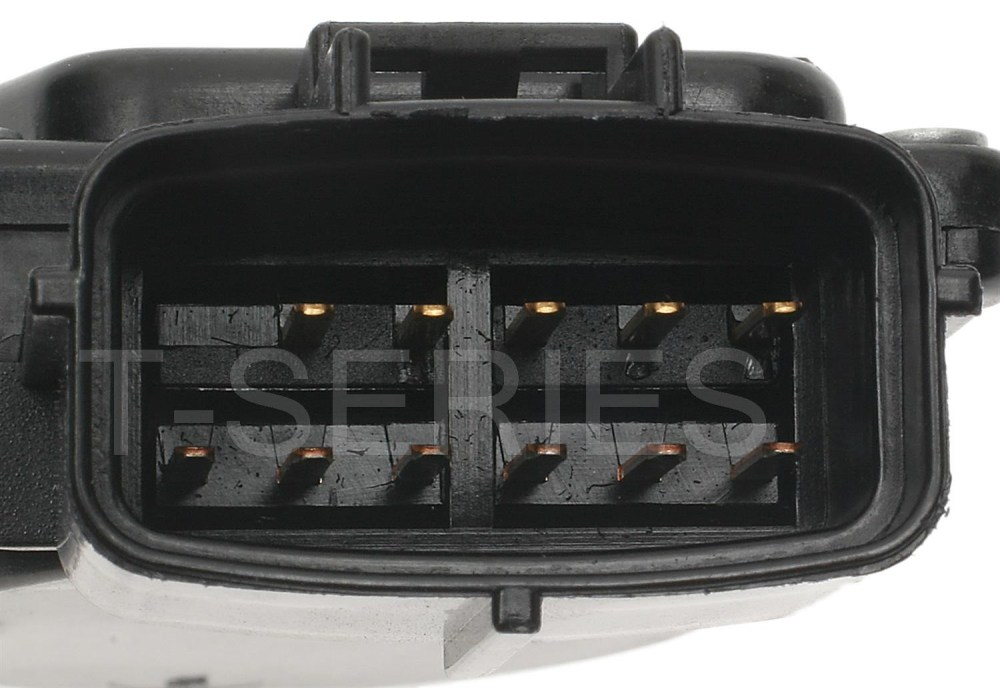 medium resolution of  2004 ford f 150 neutral safety switch tt ns126t