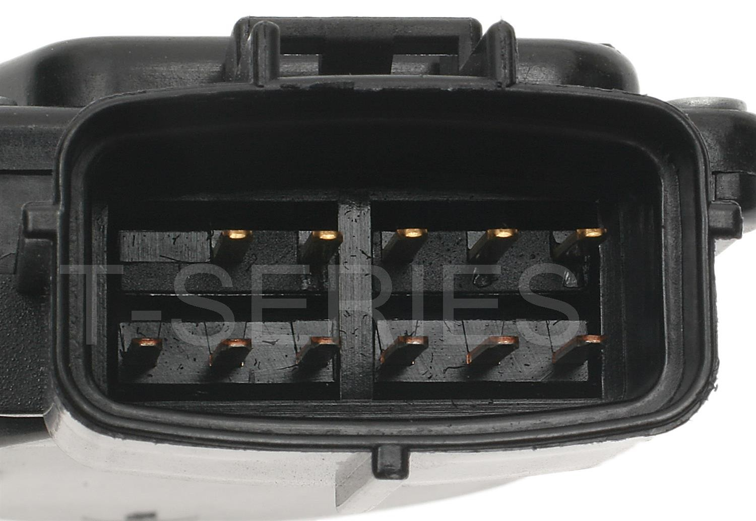 hight resolution of  2004 ford f 150 neutral safety switch tt ns126t