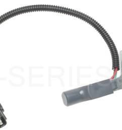1998 dodge ram 3500 engine crankshaft position sensor tt pc127t  [ 1500 x 1027 Pixel ]